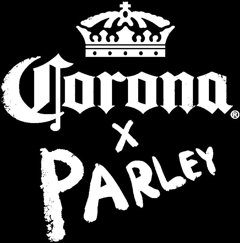 CORONA X PARLEY