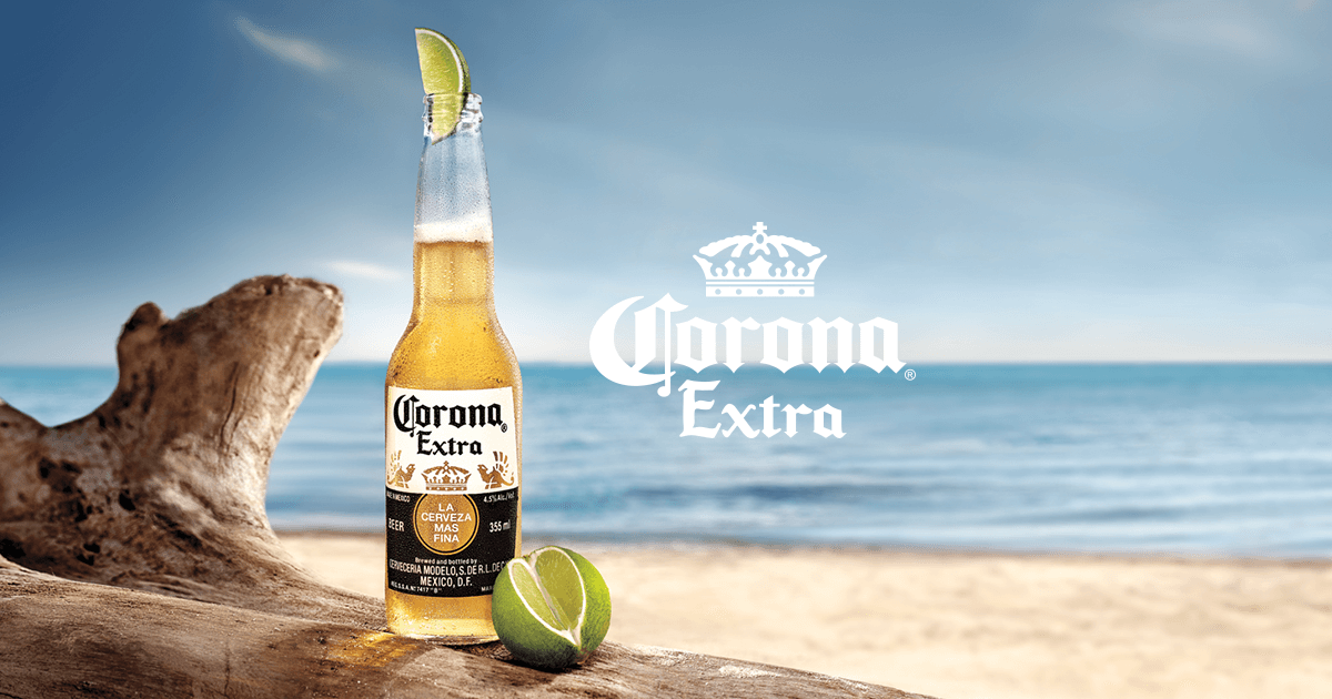 corona extra ������� ����������